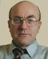 Гальченко В.Ф_сайт.