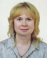 Мысякина1-small