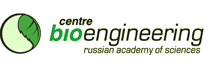 logo_bioingeineering_eng_final_site