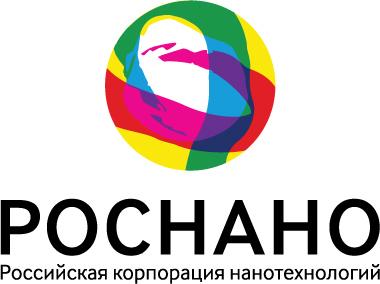 ОАО «Роснано»