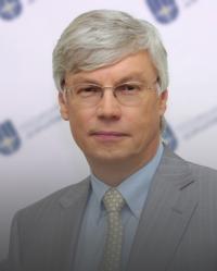 Vladimir O. Popov