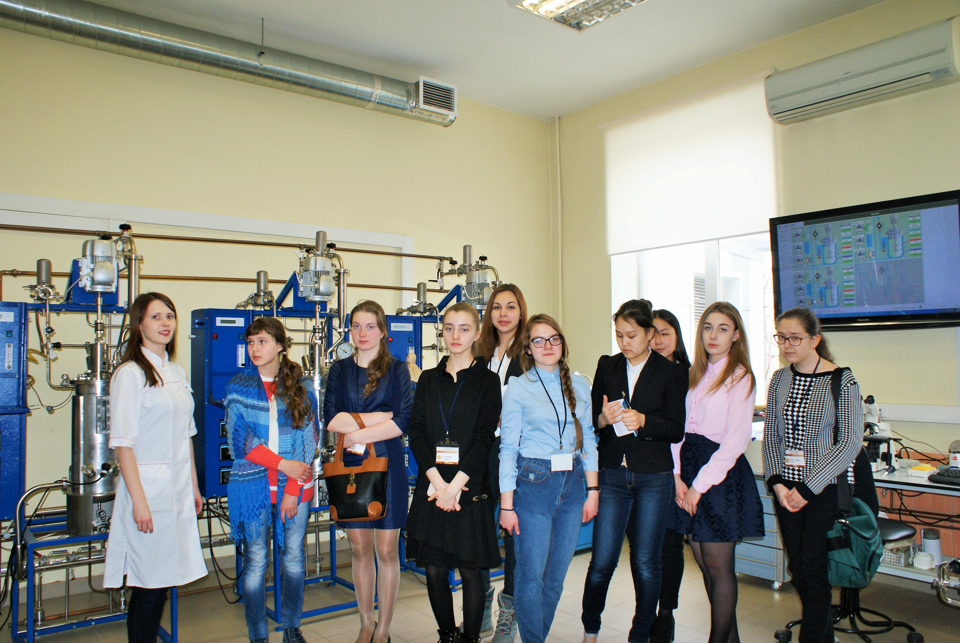 ru thesis lab