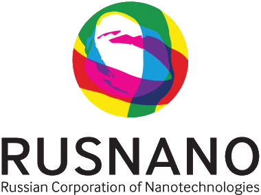 RUSNANO Corporation