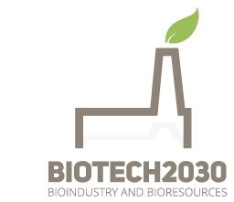 bioteh2030_en