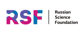 Russian Science Foundation