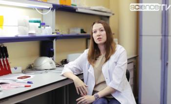 Новый вид экстремофильных сульфатвосстанавливающих микроорганизмов
